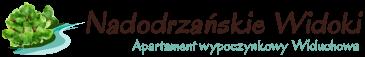 logo z napisem